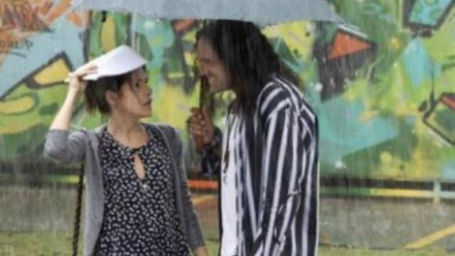 5 comédias românticas disponíveis na Netflix