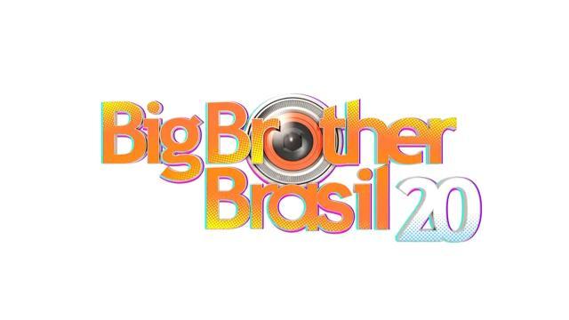 5 coisas que você provavelmente não sabia sobre o Big Brother Brasil