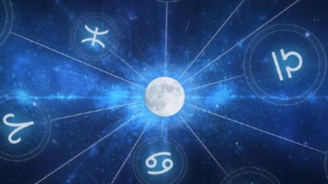 Predizioni astrologiche maggio: mese favorevole per l'Ariete, problemi per il Toro