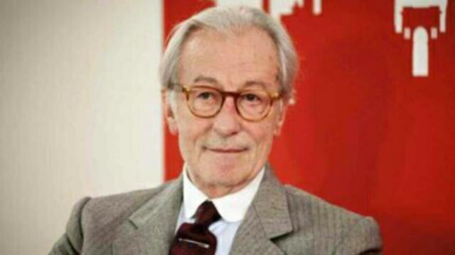 Politica, Vittorio Feltri contro Conte e Travaglio: