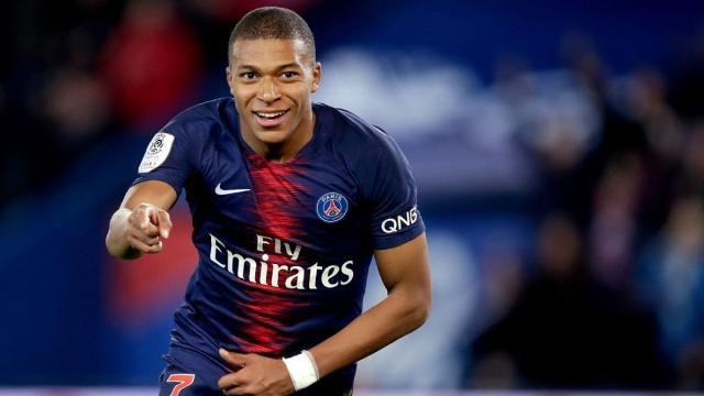 Calciomercato Juve, possibile svolta per Mbappé: il Real Madrid preferirebbe Haaland