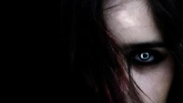 O lado sombrio presente na personalidade de cada signo do zodíaco