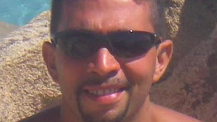 Torino: 45enne perde la vita in un incidente stradale, dopo uno scontro auto-moto