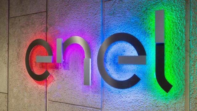 Enel Energia premia i suoi clienti ogni settimana con dei coupon