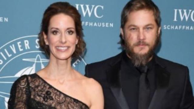5 celebridades da série 'Vikings' que ficaram diferentes com o passar do tempo