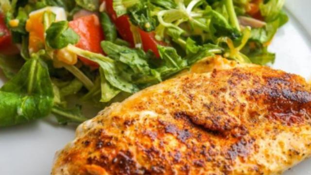 5 métodos para mudar hábitos alimentares