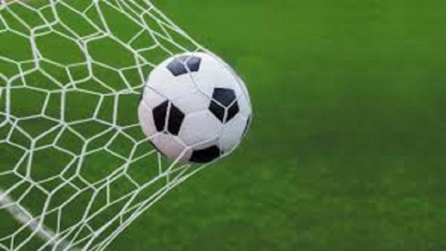 Football : Une baisse de salaire 'provisoire'