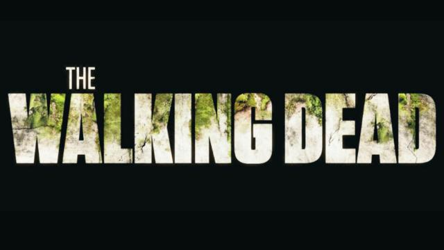The Walking Dead 10x16: a breve l'ultimo episodio con il rientro di Maggie