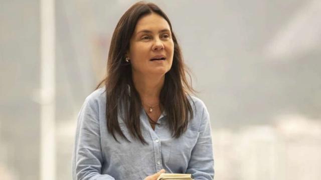 Cinco atores de Avenida Brasil nos dias atuais