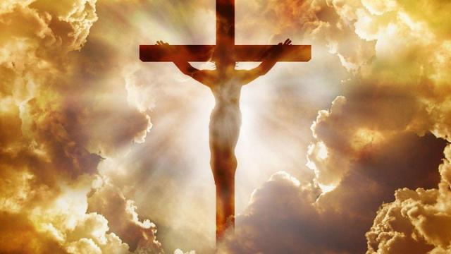O santo que protege cada signo, de acordo com a astrologia