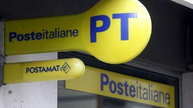 Assunzioni Poste Italiane: ricercati portalettere con diploma in tutta Italia