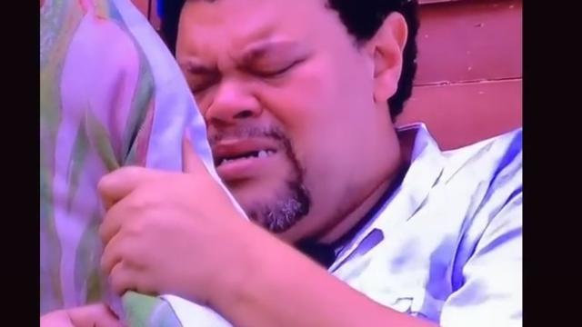 BBB20: Bruna Marquezine se comoveu com Babu ao vê-lo chorando sozinho