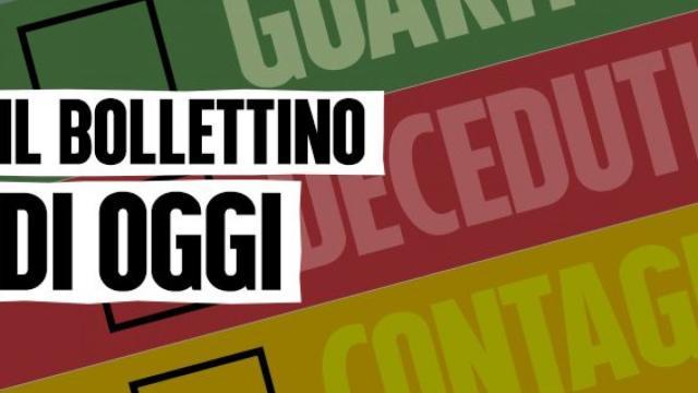Bollettino Protezione Civile 8 aprile, 139.422 casi totali: 17.699 morti e 26.491 guariti