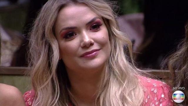 'BBB20': Marcela é a 12ª eliminada do reality, em disputa acirrada contra Flay