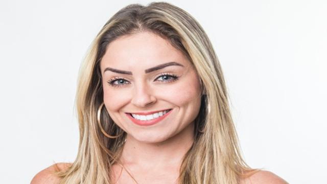 9 mulheres que venceram o 'Big Brother Brasil'