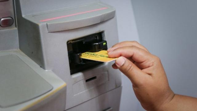 Auxílio Emergencial de R$ 600 irá acompanhar o calendário do Bolsa Família