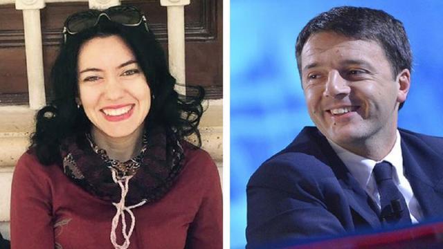 Coronavirus, Renzi: 'Con una battuta Burioni ha dato una lezione di politica ad Azzolina'