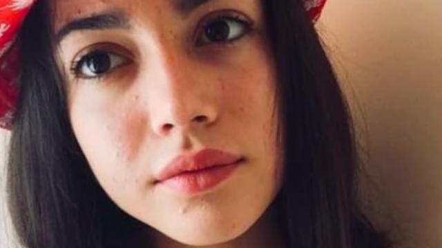 Montecatini: 19enne deceduta a causa di un'emorragia cerebrale