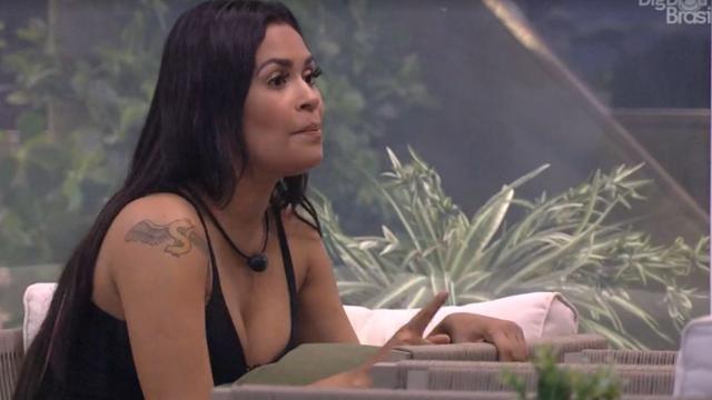 'BBB20': Flays critica Manu e Rafa, e afirma que queriam se sobressair como 'feministas'
