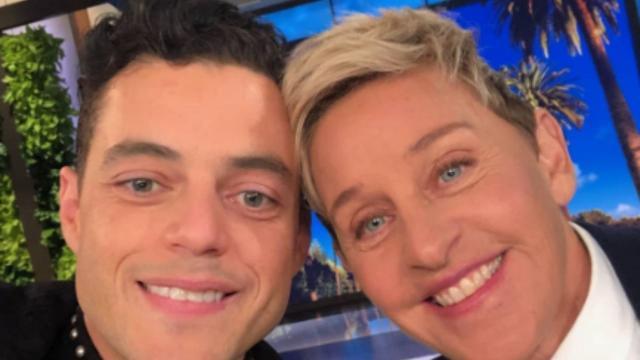 5 famosos que têm irmãos gêmeos