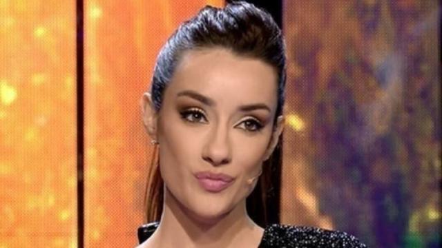 'Sálvame' destapa que Adara fue infiel a Gianmarco Onestini con Hugo Sierra