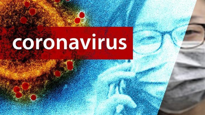 Coronavirus, nel mondo ci sono 1.400.000 contagi: USA al primo posto