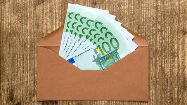 Il Sole 24 ore chiede chiarimenti sul metodo di conteggio del bonus €100 in busta paga
