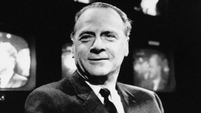 Mass media e società, Toffler e McLuhan pionieri del cambiamento comunicativo globale