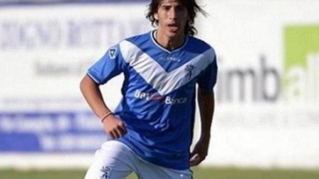 Tonali possibile obiettivo di Milan, Inter e Juve: J. Rodriguez potrebbe lasciare il Real