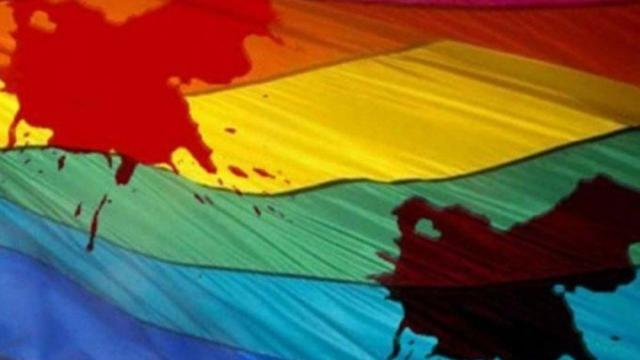 Coronavírus: Ministério da Saúde proíbe transfusão sanguínea feita por homossexuais