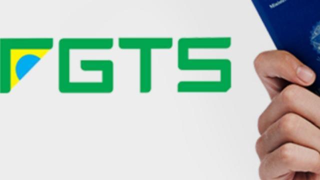 Saques do FGTS devem injetar R$ 36 bilhões na economia