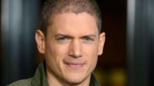 5 celebridades marcantes de 'Prison Break'