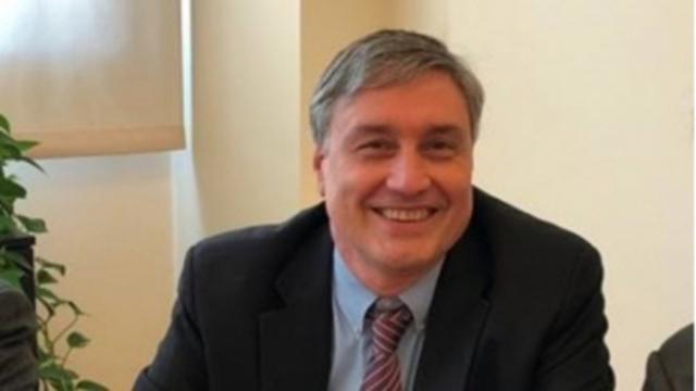 Coronavirus, Il virologo Silvestri esprime ottimismo nel sconfiggere il Covid-19