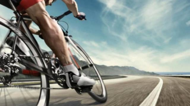 Rovereto: un ciclista continua a non rispettare la quarantena, multato per la 3^ volta