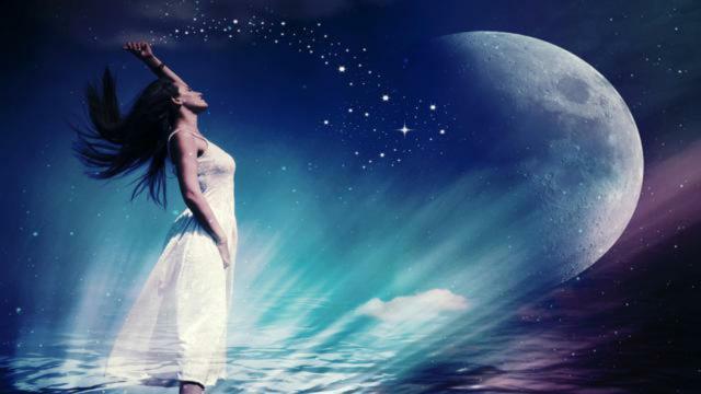 L'oroscopo del 10 aprile: Ariete coraggioso, Leone solare e ottimista