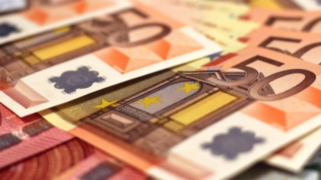 Bonus 600 euro per collaboratori sportivi: richiesta da presentare sul sito Sport e Salute