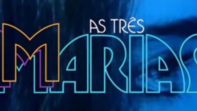Cinco atores de 'As Três Marias' atualmente
