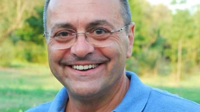 Coronavirus, Teramo: muore l'avvocato Marco Plebani a causa di una polmonite