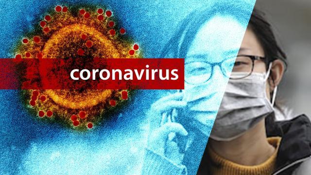 Coronavirus: in Usa 518 vittime nello stato di New York ieri 9 aprile