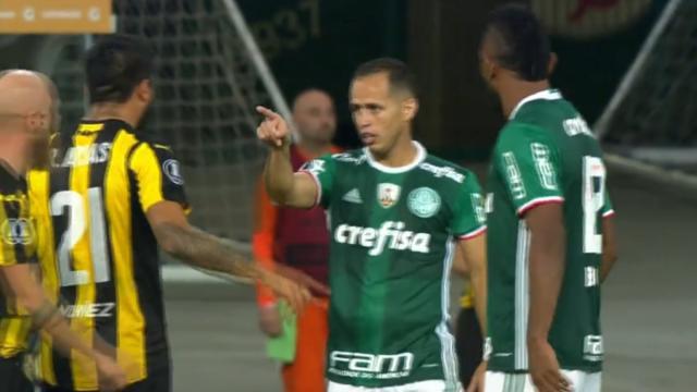 Cinco viradas incríveis protagonizadas pelo do Palmeiras nos últimos anos