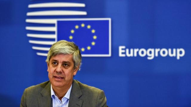 Mes all'Eurogruppo: l'economista Varoufakis: 'L'Italia si è piegata'