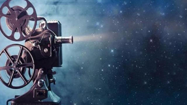 Pasquetta: in alternativa alla gita ci sono i film di 'Cine 34', spazio a 'Le Comiche'