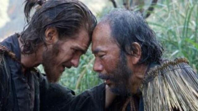 Cinco filmes com temas religiosos para assistir na Páscoa