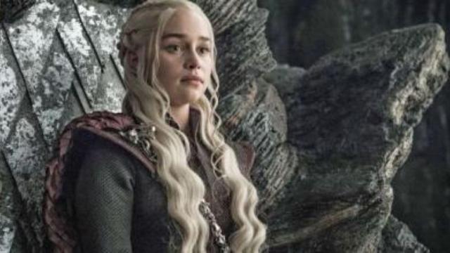 Cinco personagens que conquistaram o público em 'Game Of Thrones'