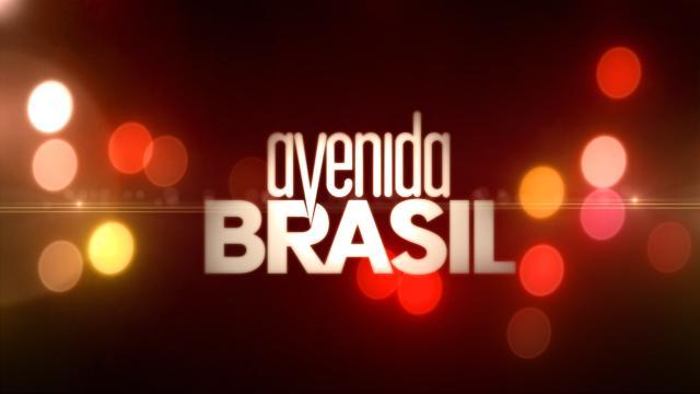 5 fatos curiosos sobre a novela 'Avenida Brasil'