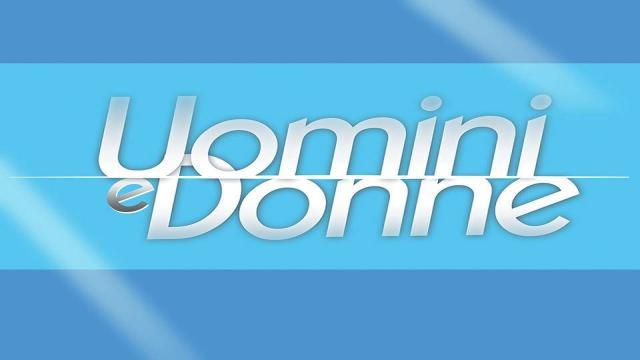 Anticipazioni Uomini e donne, dal 20 aprile torna su Canale 5 con una nuova formula