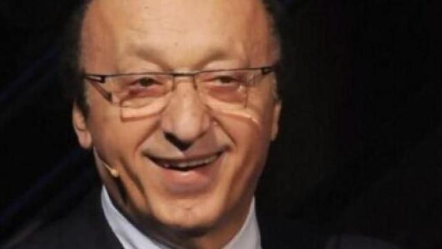 Luciano Moggi: 'Avevamo tutti contro, ho fatto capire come si difende una società'