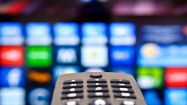 Programmazione TV per la giornata di Pasqua: anche Jesus e Il re dei re