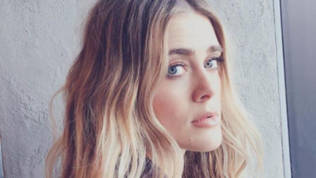 5 celebridades marcantes da primeira temporada de 'Manifest'