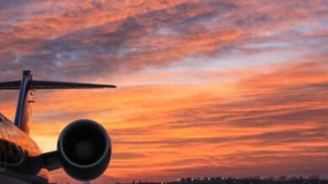 6 sugestões para conseguir passagens aéreas mais baratas